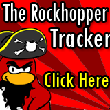 New Rockhopper Tracker