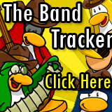 New The Band Tracker